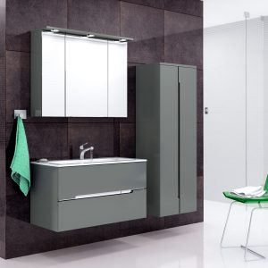 Mobilier SILVER